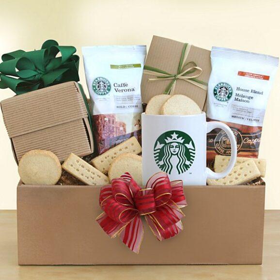 Креативная упаковка подарков