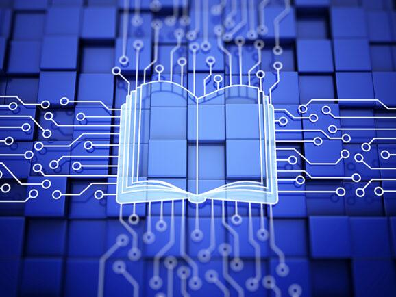 Техническая документация для профессионалов