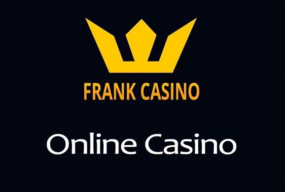 Виртуальная игровая арена Франк