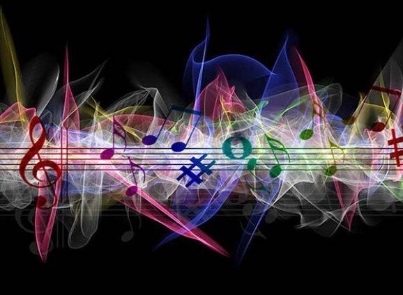 Посетите музыкальный онлайн хаб