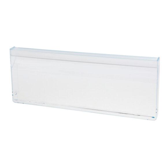 Как не ошибиться в подборе панели холодильника Bosch