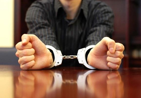 Решение по уголовным делам