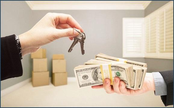 Выкуп квартир для любых целей