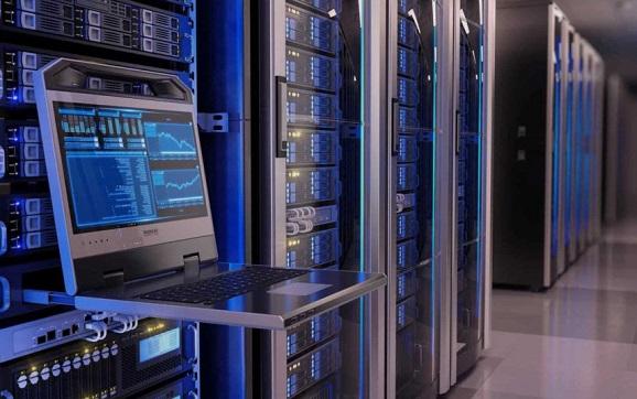 Swiss VPS или физически выделенный в Швейцарии виртуальный сервер
