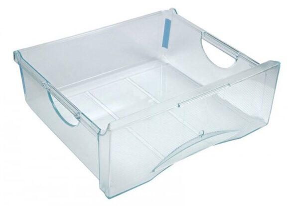 Комплектующие для холодильника Liebherr