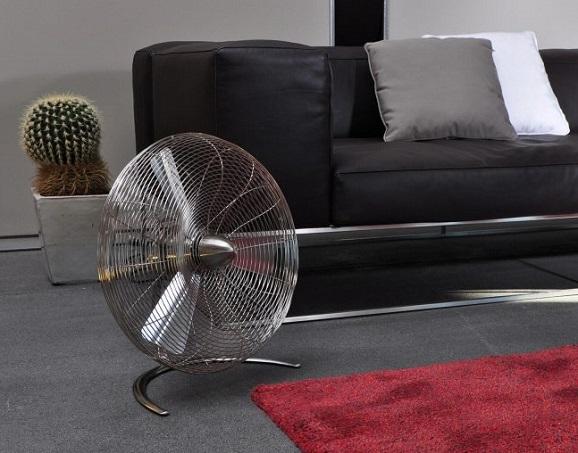 Вентиляторы для разных задач