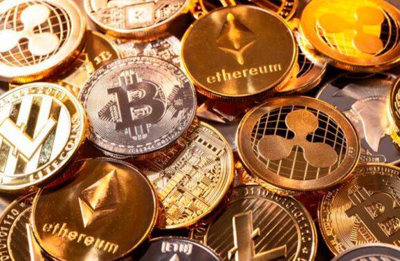 Главные новости биткоина и криптовалюты в России