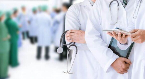 Аккредитация медицинских работников — легально